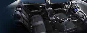 Honda City 2018 mới 100% đủ màu giao xe trước Tết