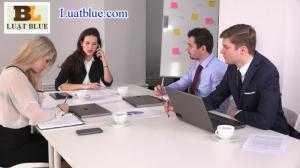 Cơ hội lớn khi bạn thành lập công ty tại Nghê An