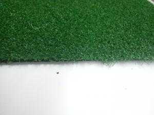 Thanh lý cỏ golf nhân tạo giá rẻ nguyên cuộn mới 100%