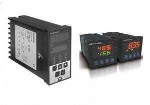 Bộ điều khiển nhiệt độ Datasensor