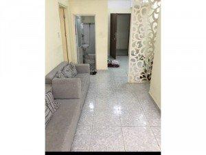 Bán căn hộ chung cư Khang Gia Gò Vấp 45m