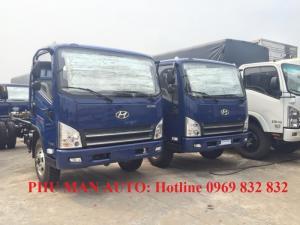 Bán Xe Tải Faw Động Cơ Hyundai Tải Trọng 7,3 Tấn Hỗ Trợ Vay Ngân Hàng 90% Giá Trị Xe Hồ Sơ Nhanh, Giao Xe Ngay