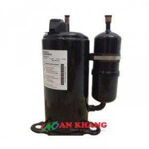 Block máy lạnh Panasonic 2HP -2K32C225AHC