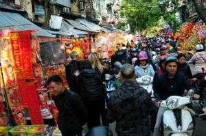 Cho thuê nhà kinh doanh cực tốt tại mặt đường Sài Đồng-Long Biên.