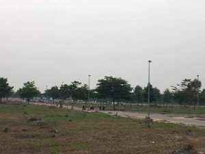 Sở hữu đất nền Tp Biên Hoà đón Tài Lộc cho năm 2018