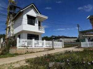 Bán Khách sạn, Homestay, CSLT đường An Sơn, Phường 4, Đà Lạt 100m