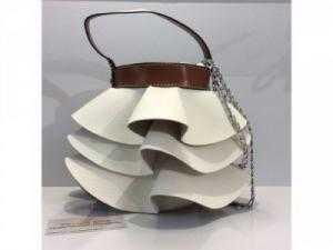 Cách chọn 1 chiếc túi xách dẹp phù hợp với nàng