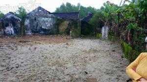 Bán đất kiệt ô tô Nguyễn Lộ Trạch