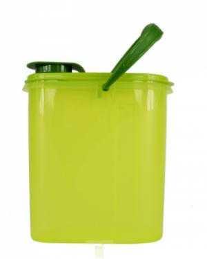 Bình nước Tupperware Beverage Buddy 1,9 lít