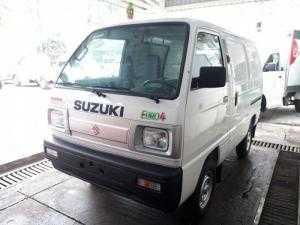 Nhận ngay 3TRIỆU khi giới thiệu khách mua xe tải SUZUKI, lh: 0903003617