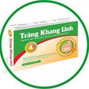 Bán Sản Phẩm Tràng Khang Linh-Dùng hỗ trợ người bị đại tràng, tá tràng mãn tính, giá tốt nhất