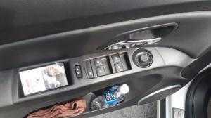 Chevrolet Cruze LTZ 1.8AT màu trắng số tự động sản xuất 2017 SG
