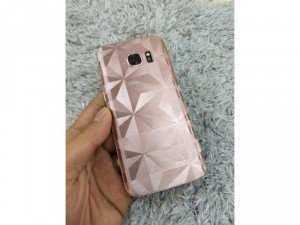 Samsung S7 Rose g955fd