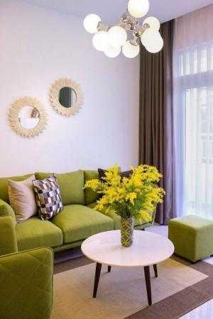 Chính chủ Bán căn hộ Lavita Garden, Q,Thủ Đức  mua ngay bây giờ để được giá rẻ.