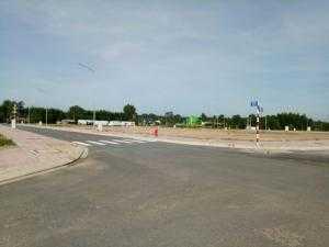 Bán gấp lô đất thổ cư mtđ Trảng Bom - An Viễn 20m, gần TH, UBND, chợ