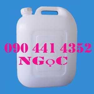 Cần mua can nhựa 20 lít - 30 lít giá rẻ. Chuyên cung cấp can nhựa số lượng nhiều tại tp.HCM