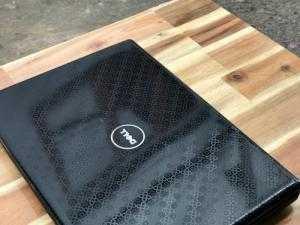 Laptop Dell Inspiron N4030, i3 380M 4G 320G Giá rẻ