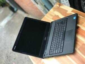 Laptop Dell Inspiron N4030, i3 380M 2G 320G Đẹp zin 100% Giá rẻ