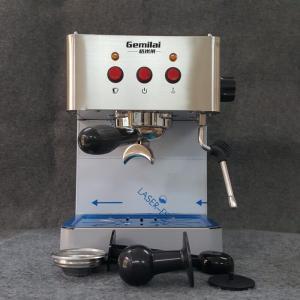 Máy pha cà phê GEMILAI CRM3005