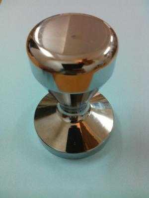 Tay nén cà phê inox cao cấp 57,5mm