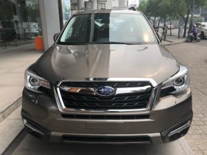Subaru Forester 2.0 iL Bronze