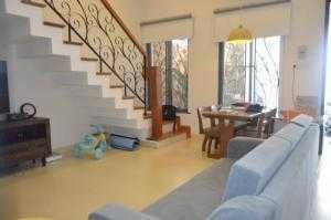 Cho thuê nhà thiết kế đẹp hẻm Hoàng Diệu Nha Trang