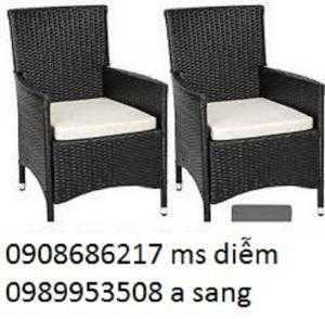 Thanh lý 200 ghế tồn kho giá rẻ nhất 0021