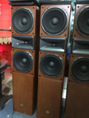 Chuyên bán Loa JBL S2400 hàng bải tuyển chọn từ USA về