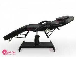 Giường Massage QN958