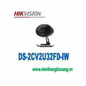 Cung cấp, lắp đặt camera IP Wifi giá rẻ tại Bình Tân, TP. HCM