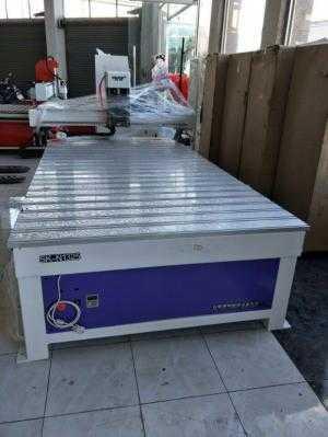 Bán máy cắt vách ngăn kết hợp đục tranh gỗ chuyên nghiệp ở TPHCM