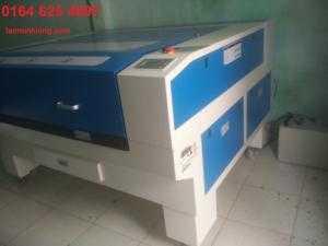 Máy Laser 1390 làm quảng cáo giá rẻ tại Cần Thơ