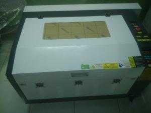 Tìm mua máy cắt khắc Laser tại Đồng nai