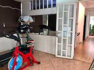 Vỡ nợ nên bán gấp căn nhà phố đường Quang Trung giá rẻ
