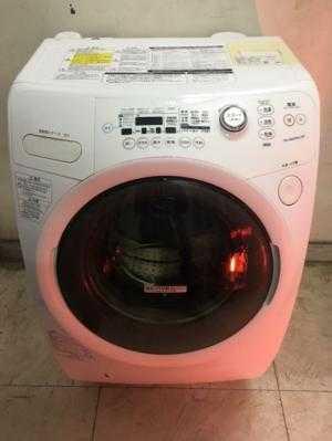 máy giặt toshiba 9kg nội địa ZABOON giá 12.500.000