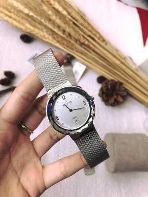 Đồng hồ nữ Skagen SKW2004