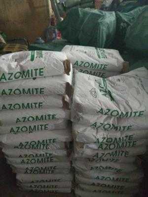 Phân phối khoáng Mỹ Azomite