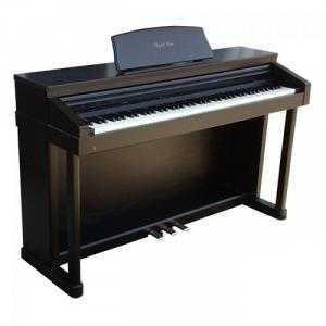 Đàn Piano Điện Kawai PW 900