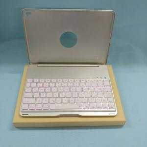 Bàn phím bluetooth NoteKee F8S Pro IpadAir 1/2/Pro9.7 - Giá: 990.000 đồng