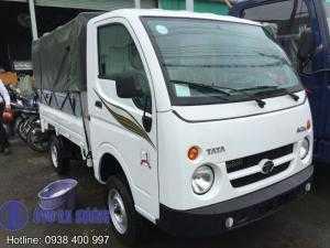Xe Tải TATA Ấn Độ 500KG
