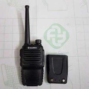 Bộ đàm cầm tay GLANCE GC-638 (10W)