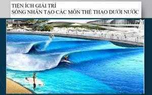 Chỉ 350 triệu sở hữu cơ hội đầu tư hấp dẫn tại Bãi Dài Cam Ranh.