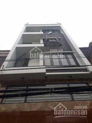 Bán nhà cực đẹp ở Mậu Lương,Hà Đông. - Diện tích 38 m2. - Hướng Tây Nam