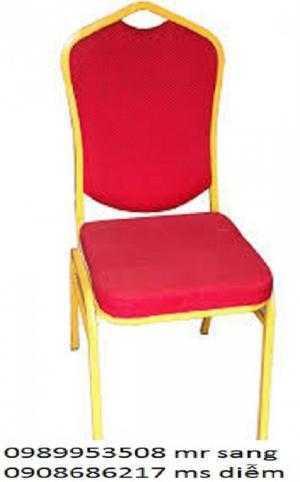 Ghế nhà hàng giá rẻ hgh0033