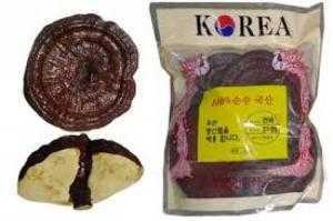 Bán Nấm Linh chi Việt Nam và Hàn Quốc,hàng  chất lượng - giá tốt