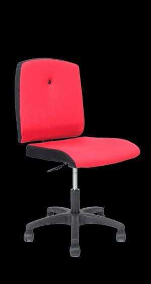 Ghế văn phòng 035