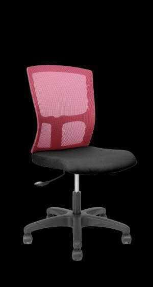 Ghế văn phòng 041