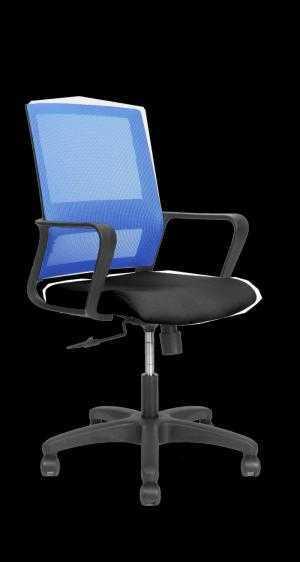 Ghế văn phòng 044