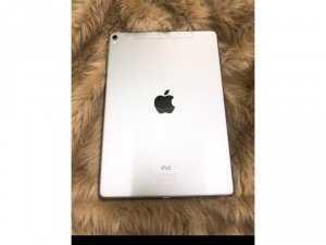 IPad Pro 9.7in 256GB 4G Wifi màu gray