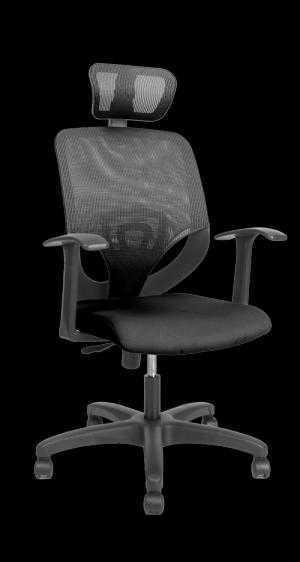 Ghế văn phòng 047